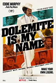 You are currently viewing Dolemite Is My Name (2019)